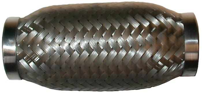 Flexrör 45,0x68,0x152
