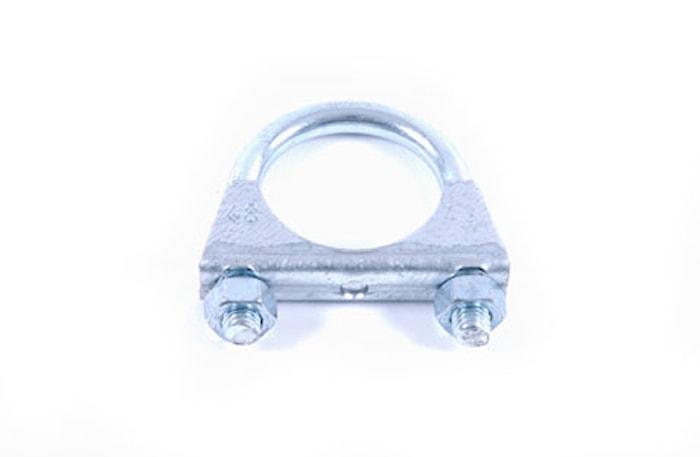 Rörklammer 48,0 mm M10