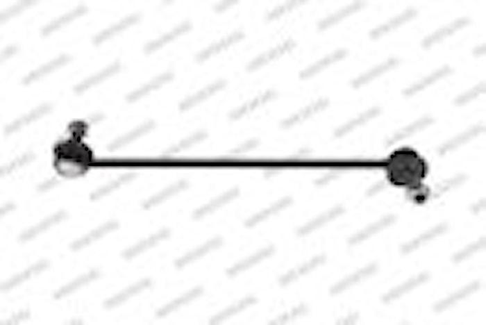 Stabstag Framaxel