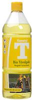 Kemetyl T-Gul Biogel