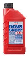 Nova Super 15w-40 1l