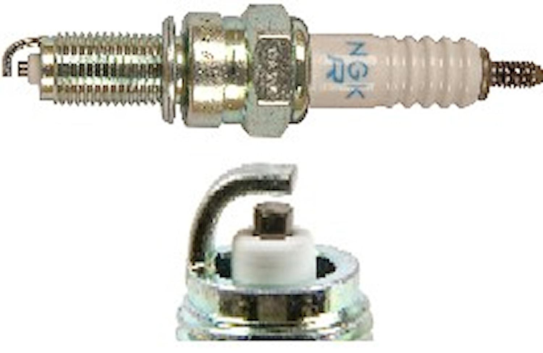 3901-MC-/Mopedstift-Standard
