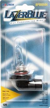 Lampa/styck/LazerBlue HB3
