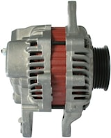 Generator utbytes 12V/85A