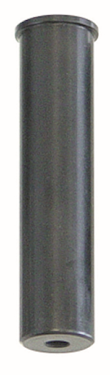 Styrhylsa Ø 17 x 75