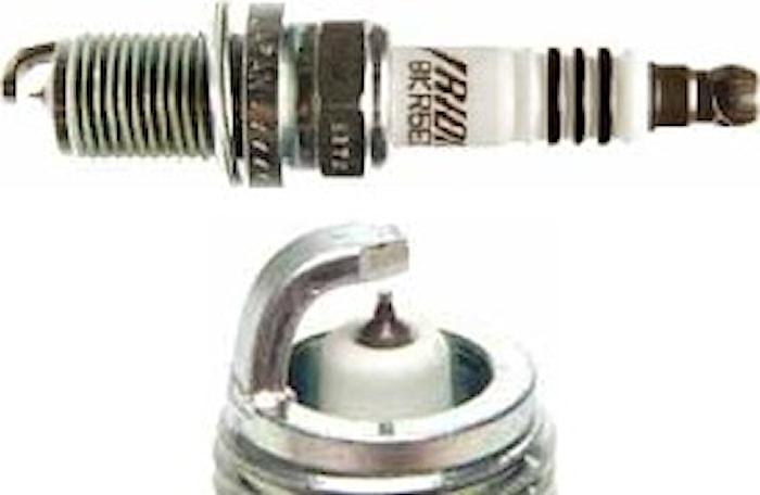 5464-Bilstift-Iridium IX