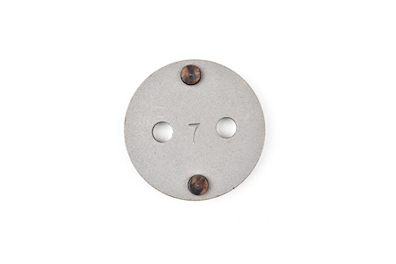 Adapter nr: 7 till K244