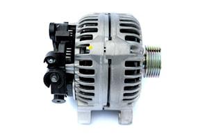 Generator 12V/150A