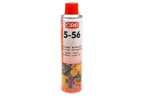 CRC 5-56 400ml