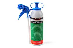 Teroson PU 9500 FOAM AE200ml