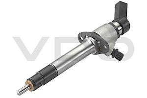 Injektor Lion V8 174