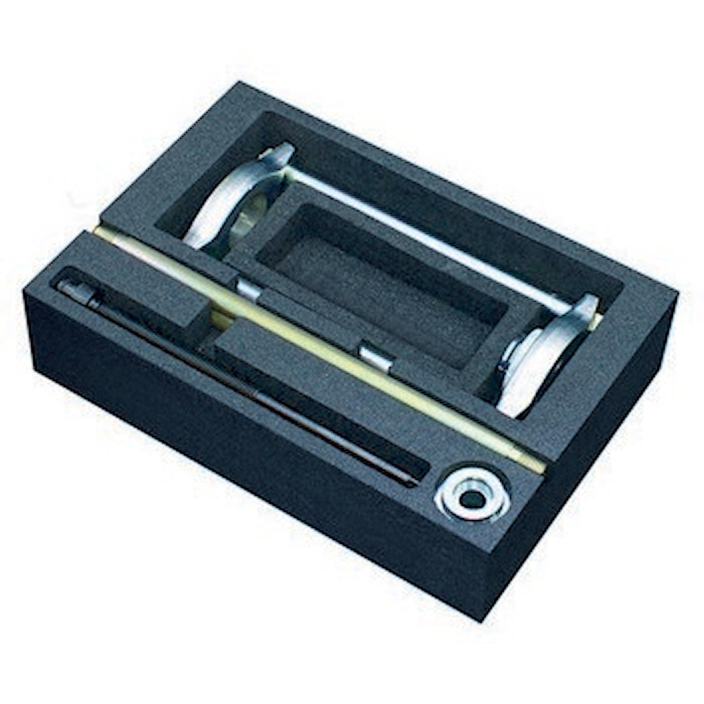 Press Frame Kit, without Hydra