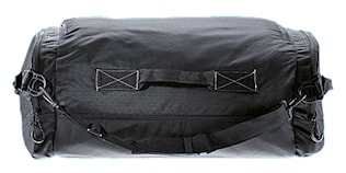 Väska Go Pack Nose