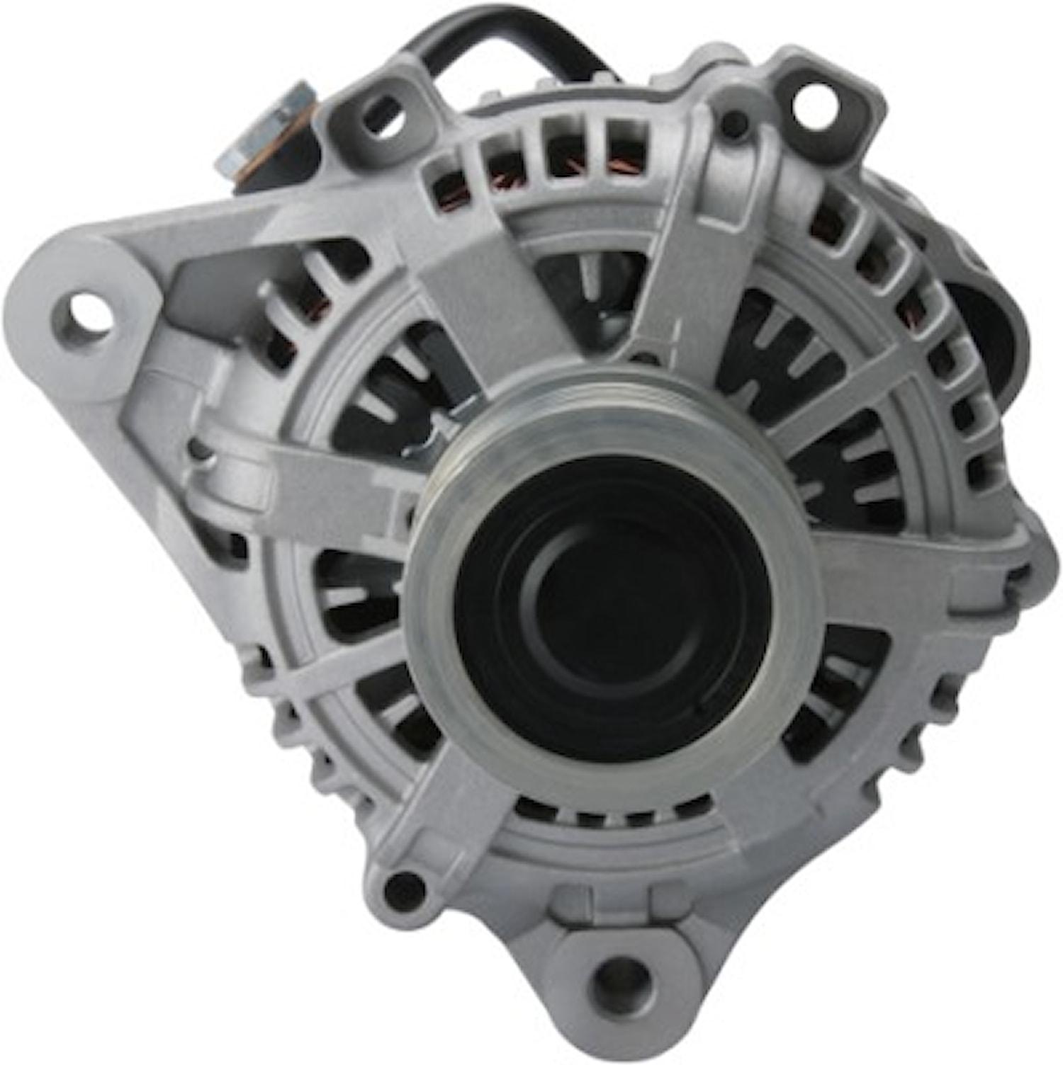 Generator 12V