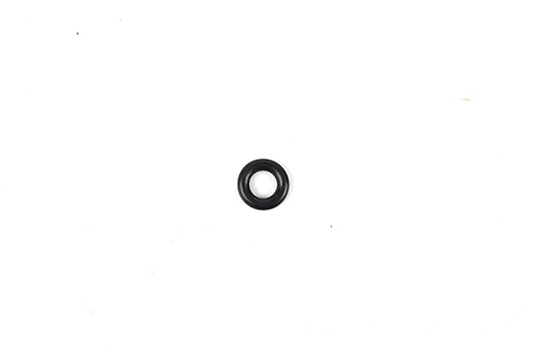 O-ring Ø5,3x2,4