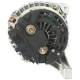 Generator utbytes 12V/160A