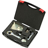 Locking Tool Set, Fiat 1.2, 1.
