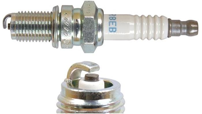 4855-MC-/Mopedstift-Standard