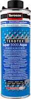 Teroson WT S3000 BO1L EGFD