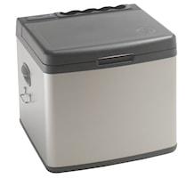 Travel Box TB45A 12-230 volt
