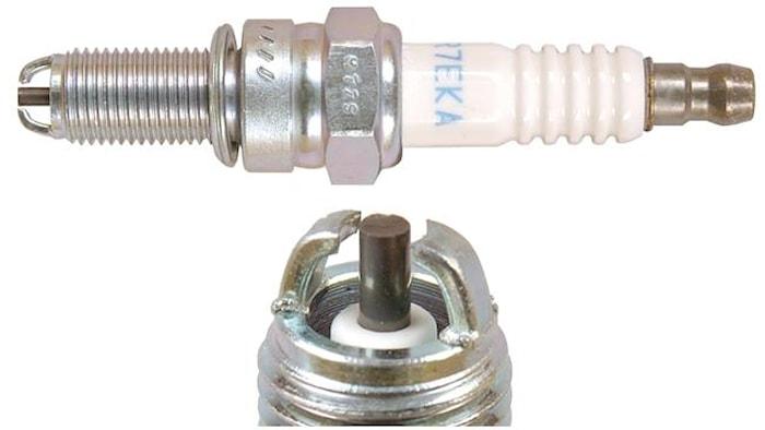 1462-MC-/Mopedstift-Standard