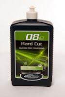 Hard Cut 08e 1L