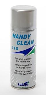 Handy Clean 110 (aerosol)