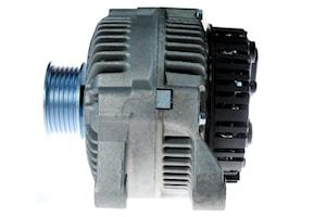 Generator 12V/80A