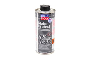 Motor protect 500ml