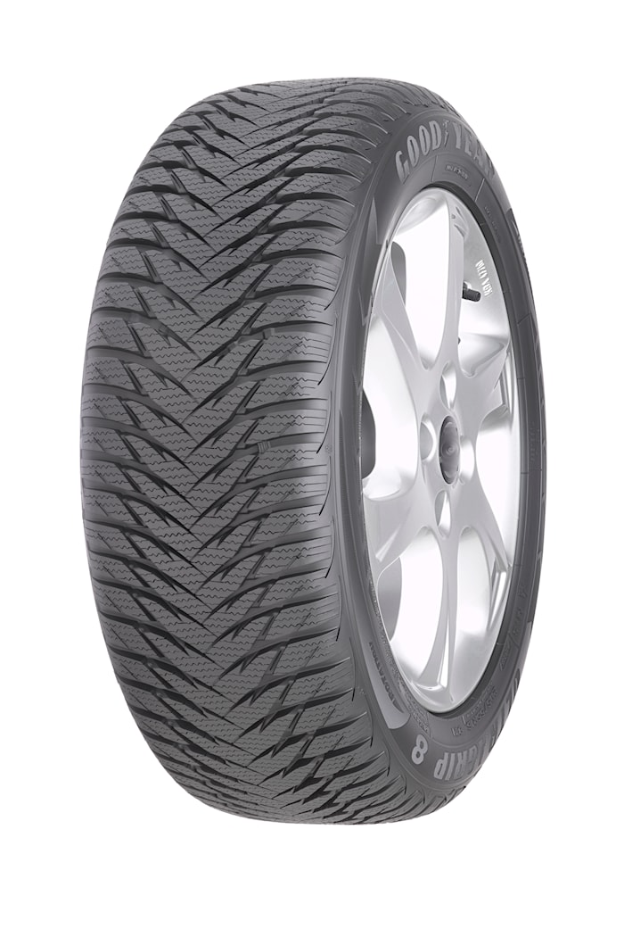 Goodyear UltraGrip 8 79 T