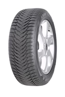 Goodyear Ultra Grip 8 MS 88T