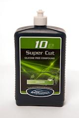 Super Cut 10e 1L