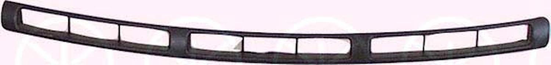 Stötfångargaller