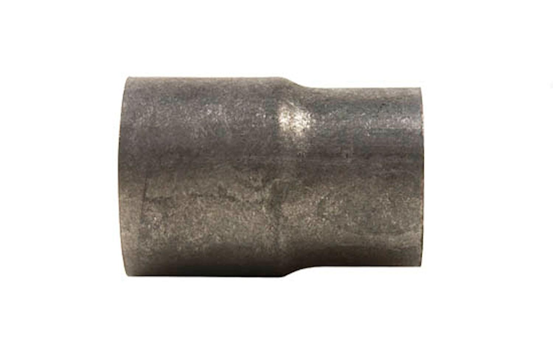 Steghylsa 51/48 mm