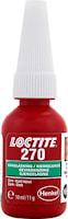 Loctite 270 10ml