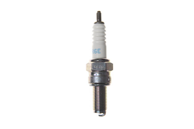 6965-MC-/Mopedstift-Standard