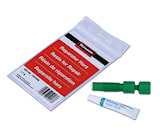 Repair Resin/Injector