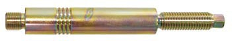 Dragbult typ B, M12x1,75