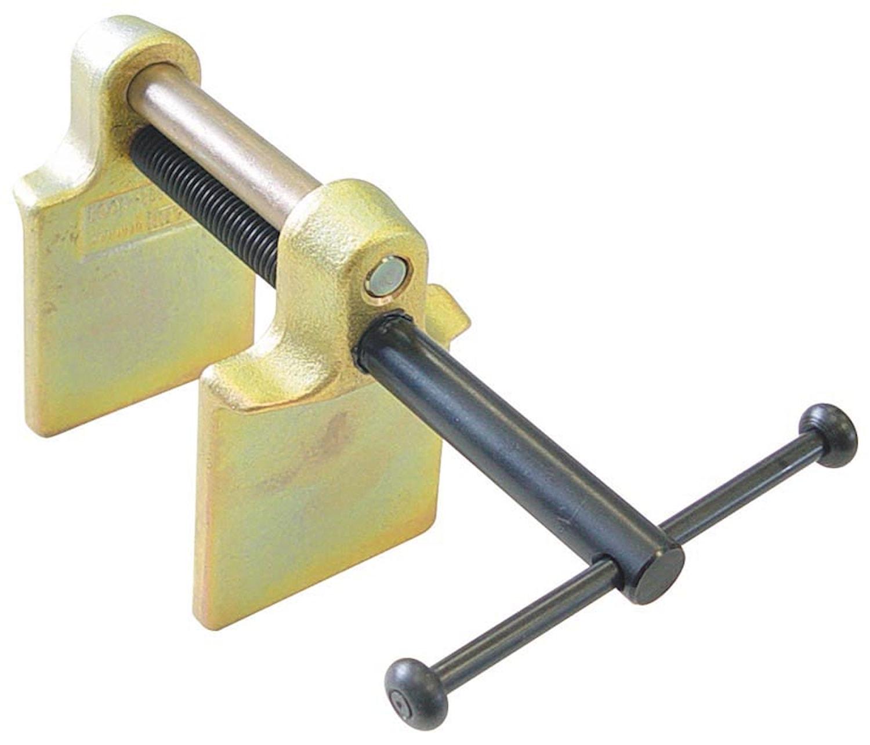 Pressverktyg för bromsok