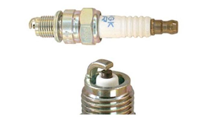 6208-MC-/Mopedstift-Standard