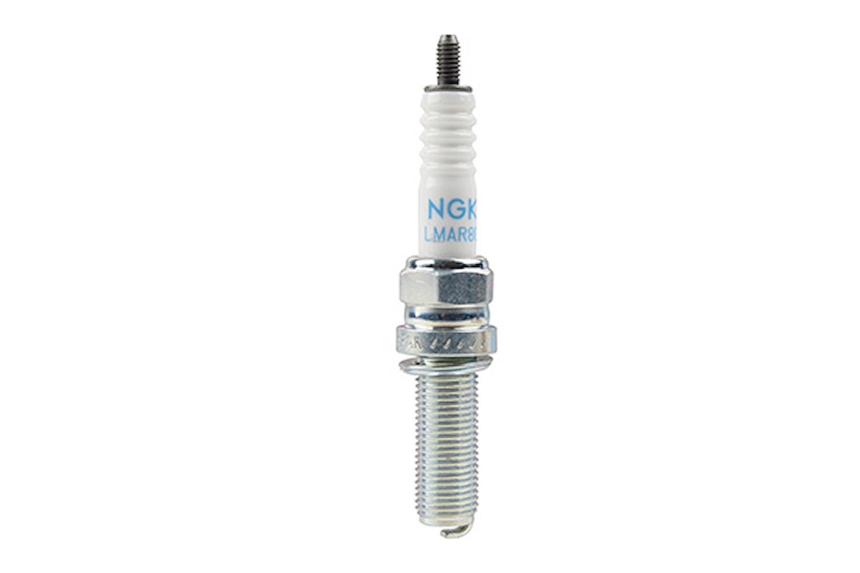 95627-MC-/Mopedstift-Standard