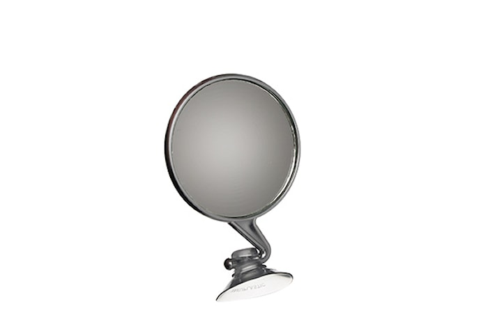Inspection Mirror VE1