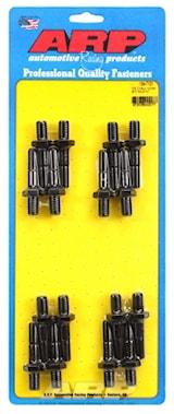 SB Chevy rocker arm stud kit
