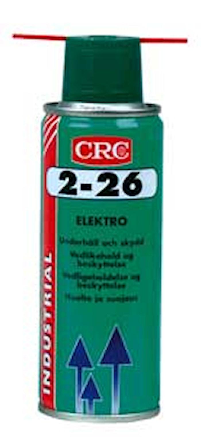 CRC 2-26 200ml
