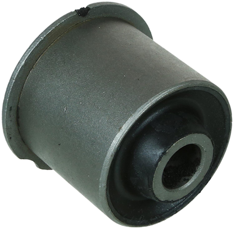 Axle Pivot Bushing