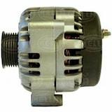 Generator utbytes 12V105A