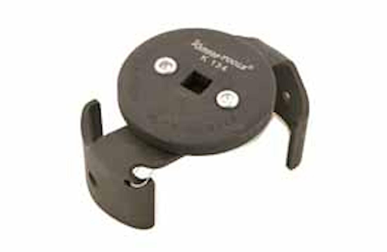 Oljefilternycklar, Ø 80-98 mm