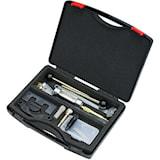 Locking Tool Set, VW 1.7 - 2.5