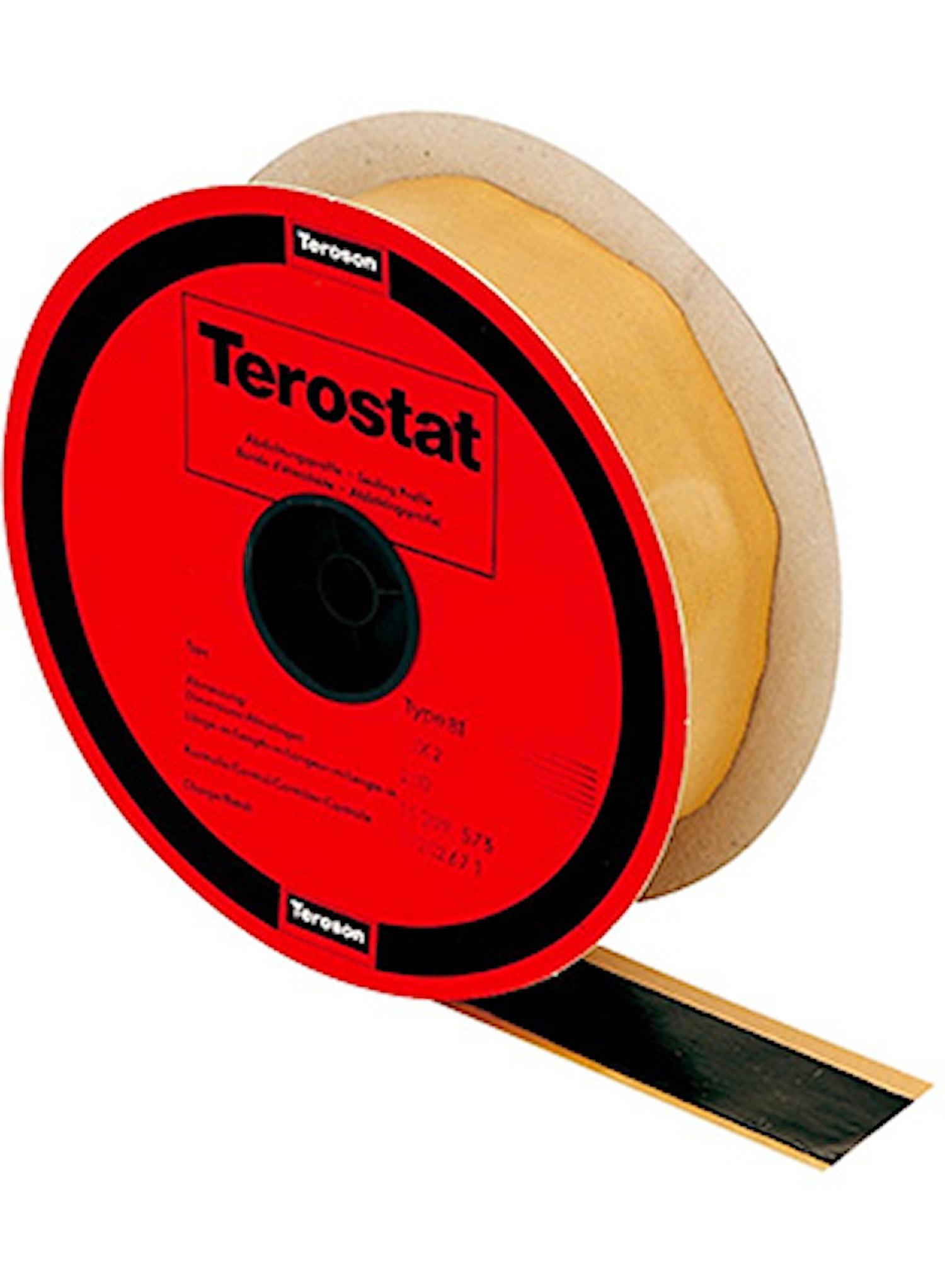Teroson RB 81 40X1,5 SR40M