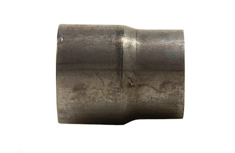 Steghylsa 63/60 mm